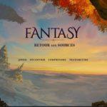 Die Fantasywelten der Bibliothèque nationale de France