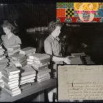 Online-Ressourcen für die romanistische Forschung in Zeiten von Corona
