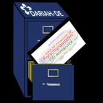 Wohin mit romanistischen Forschungsdaten? Teil 2: DARIAH-DE Repository