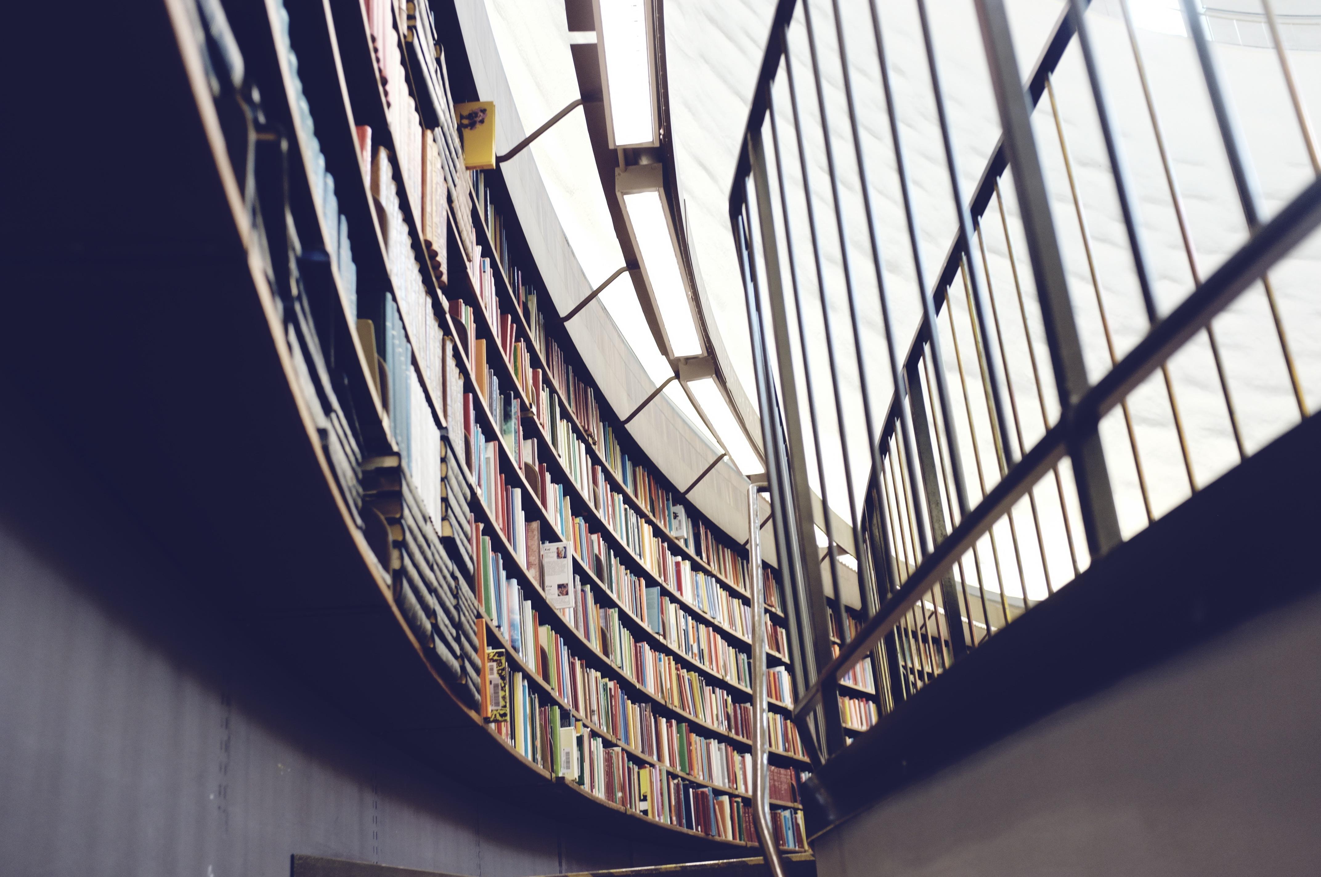 Forschungsdaten in Repositorien veröffentlichen