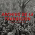 Digitale Materialien im <em>Archivo de la Transición</em>