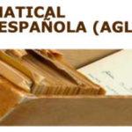 Recherchequelle für die Hispanistik: <em>Archivo Gramatical de la Lengua Española</em>
