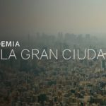 Covid-19 als Bedrohung für sozial Benachteiligte in großen Städten – Pandemia en la gran ciudad