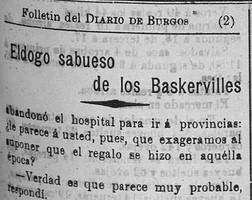 Diario de Burgos (27.01.1904)