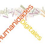 Humanidades Digitales y Literatura española: 50 años de repaso histórico y panorámica de proyectos representativos