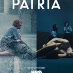 Serie «Patria» nach Roman von Fernando Aramburu