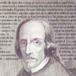 Quantitative Untersuchung zu Calderón de la Barca