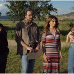 """Pedro Almodóvar eröffnet Filmfestival von Venedig mit """"Madres paralelas"""""""