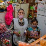 Das Coronarchiv öffnet seine Perspektive auf Spanien und Lateinamerika
